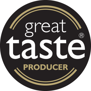 Great taste awards