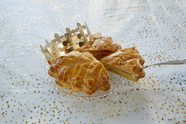 Les Galettes, traditions et innovations